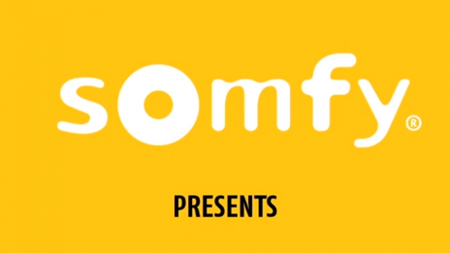 somfy_presents