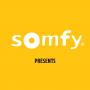 Somfy motor voor rolgordijn slechts €99,- & TaHoma + Connexoon besturing