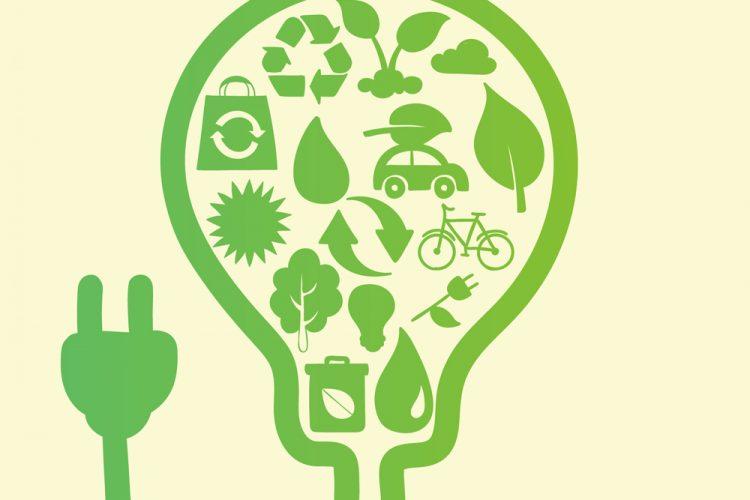 5 ISOLATIE TIPS! | Energieneutraal in 2030?