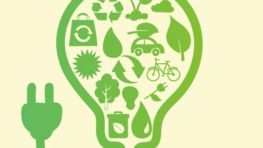 isolatie besparing eco