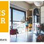 Zonwering actie: Bereid je voor op een heerlijke zomer met knikarmscherm van merk Harol